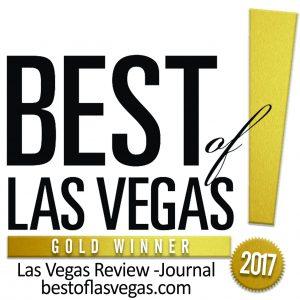 https://eaclv.com/wp-content/uploads/2020/01/Best-of-Las-Vegas-2017-scaled-300x300.jpg